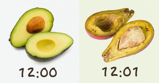 15 фактів про їжу, які реально вразять вас