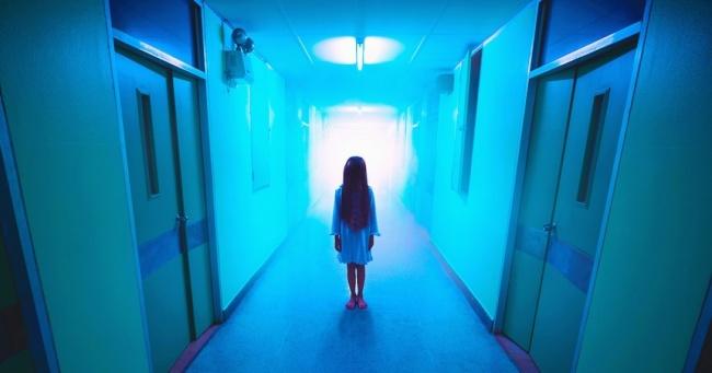 10 історій про те, що люди бачили під час клінічної смерті